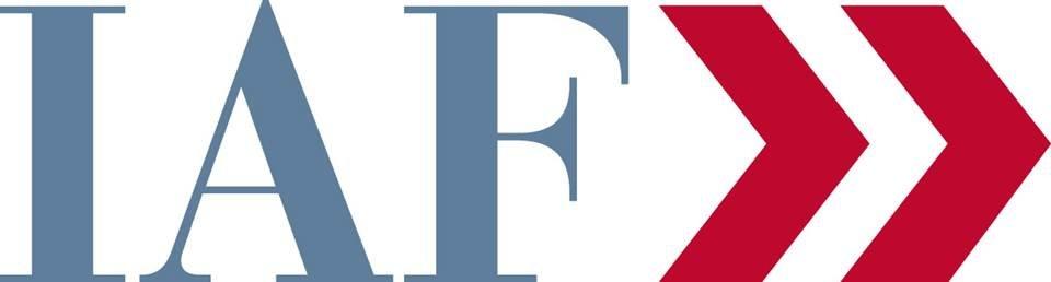 Finanzberaterin iaf handelsschule kv basel for Iaf finanzberater