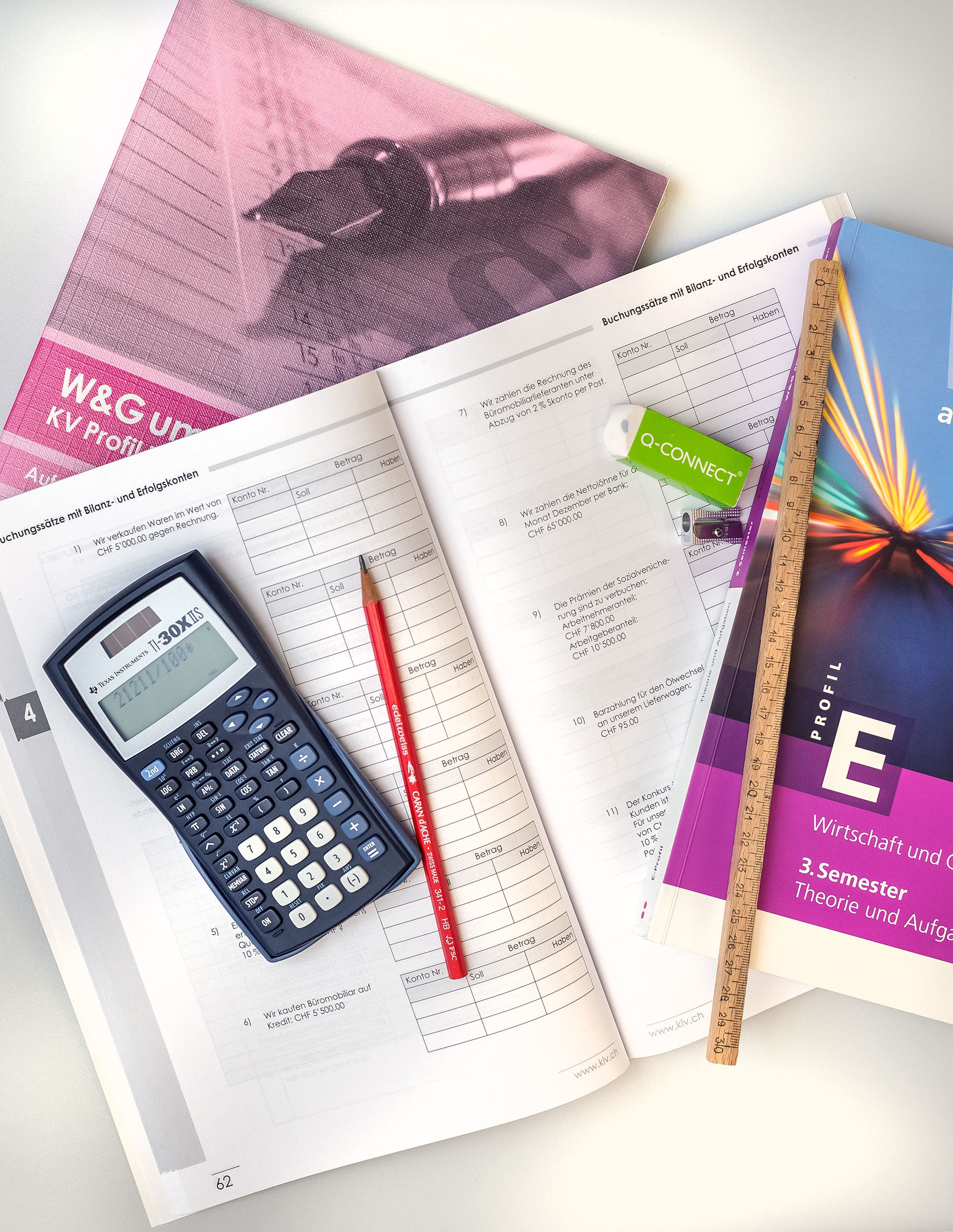 Assignments discovery education health xl